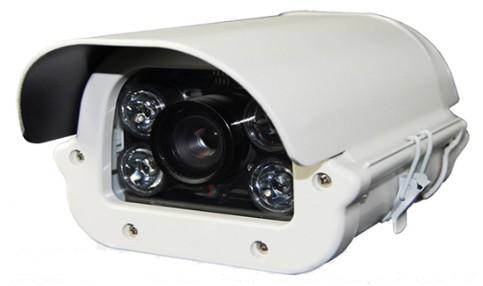 工厂监控系统安装,工厂监控系统报价,工厂监控摄像头报价