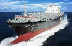 供应全国各港口至南苏丹朱巴运输