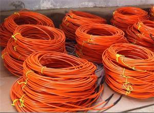 远红外碳纤维地暖线物美价廉厂家