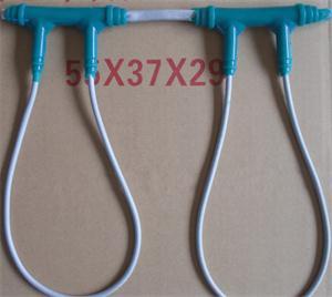 阻燃碳纤维发热电缆最耐用首选企业