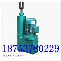 电动液压推杆 平行式电液推杆 DYTP平行式电液推杆  电动推杆