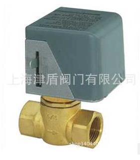 多功能水泵控制阀DN50-200(上海津盾阀门有限公司)