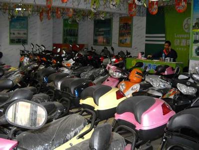 泰兴二手摩托车交易市场 泰兴摩托车二手市场