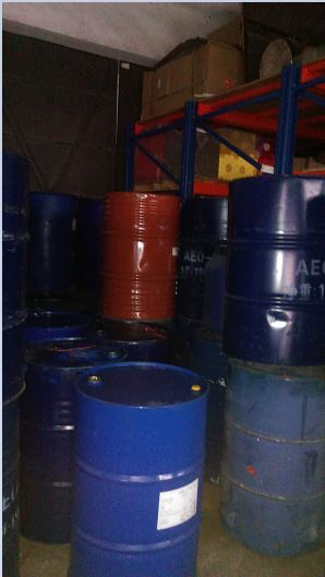 LS-7002水性脱漆剂|水性脱漆剂厂家-上海隆势