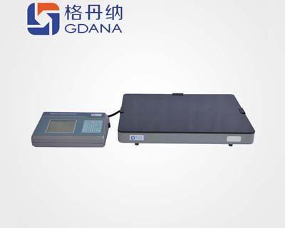 实验室电热板价格,好用的实验室电热板厂家