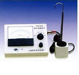 计量检测,紫外辐射照度计检测,首先东莞计量检测机构价格实惠