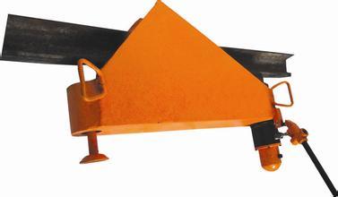 供应液压垂直弯道器,液压垂直弯道器厂家