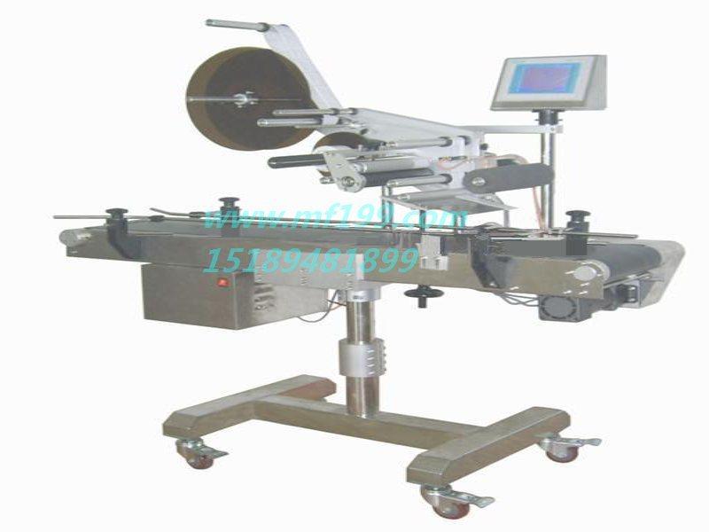 厂家直销:供应不干胶贴标机 徐州贴标机 自动贴标机