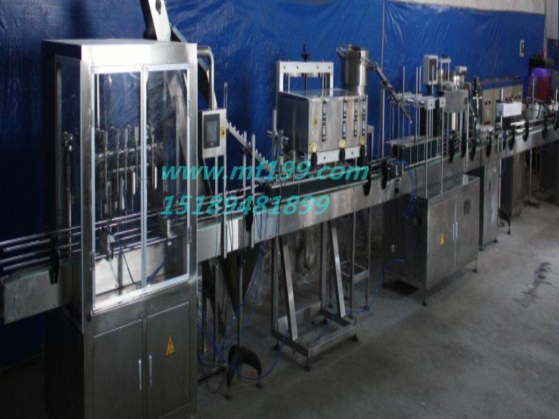 直销:供应汽车玻璃水生产设备 汽车玻璃水设备 玻璃水设备