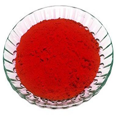 优质玫瑰花提取物 保健品 化妆品原料
