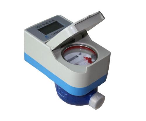 许昌水控系统|新乡IC卡饮水机|新郑水控器