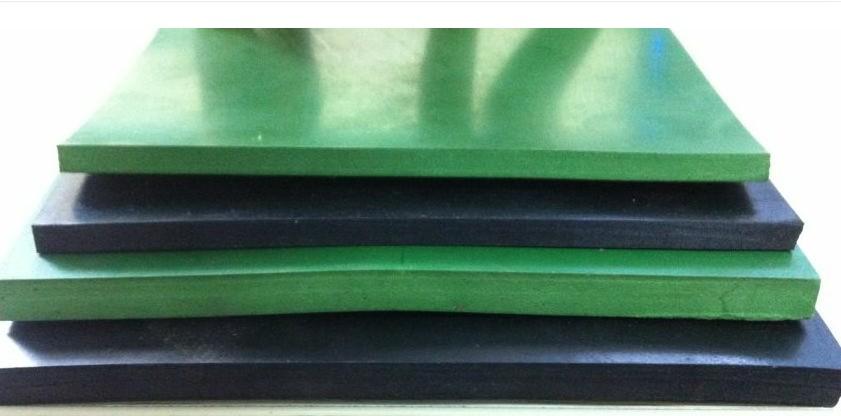 吉林订制15kv条纹绝缘橡胶板国有企业专用