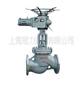 上海电动截止阀