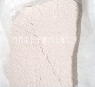 复合钠基膨润土