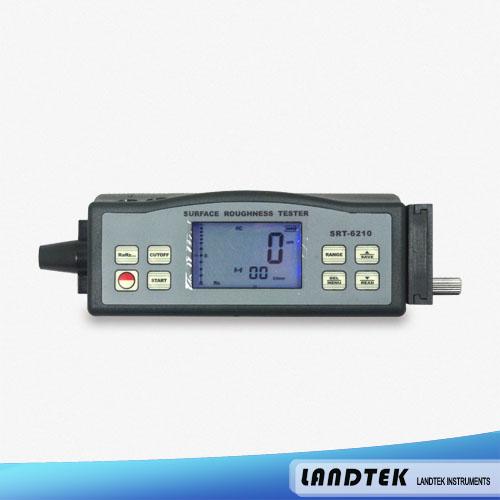 表面粗糙度仪SRT-6210