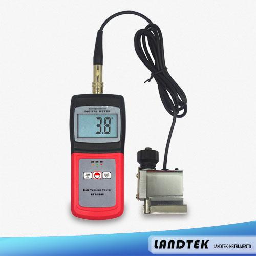 皮带张力测量仪BTT-2880