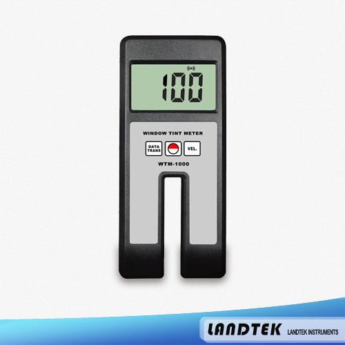 透光率测量仪WTM-1000
