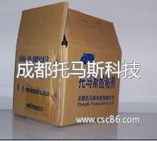托马斯双组份油滤清器耐高温胶(THO4040-3)