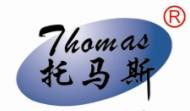 托马斯深层灌封耐高温胶(THO4052+)