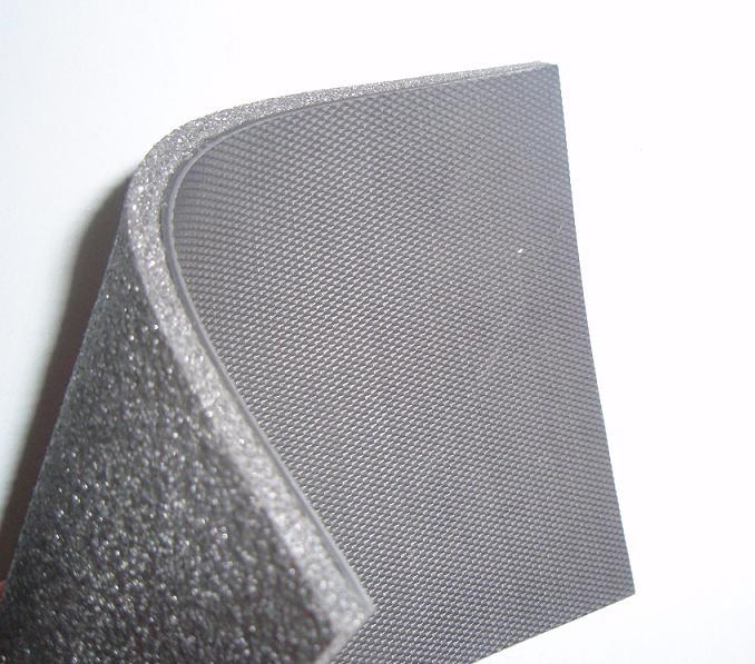 青岛宾馆楼板隔音减振垫厂家直销-楼板隔音减振垫价格-楼板隔音减振垫批发商