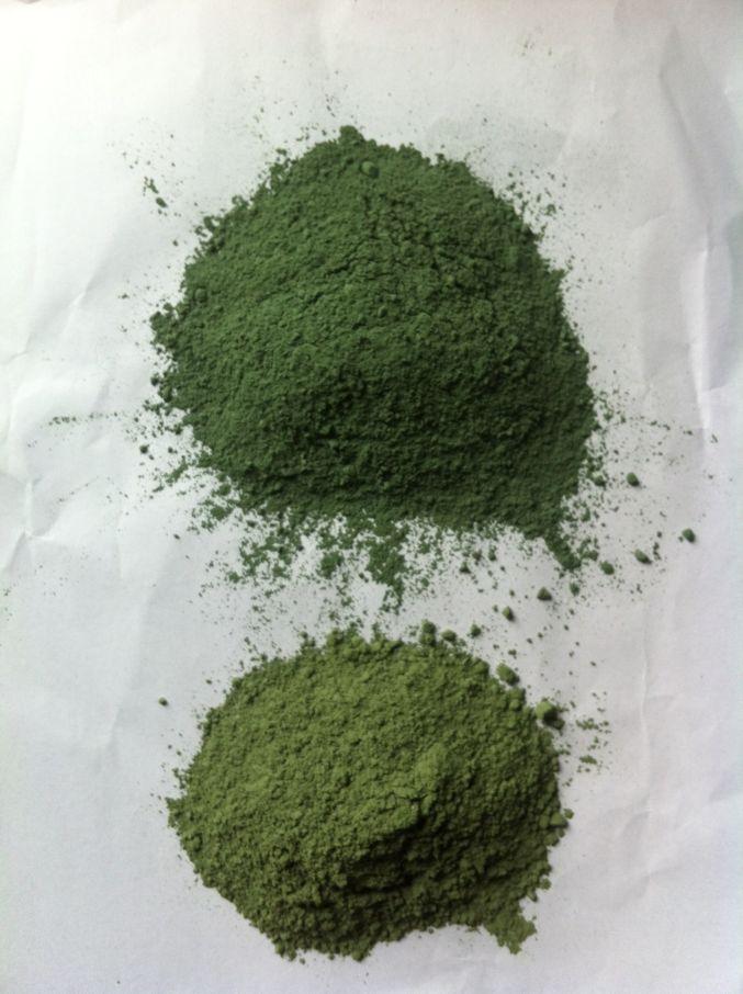 济南商河有卖绿色金刚砂耐磨材料的吗