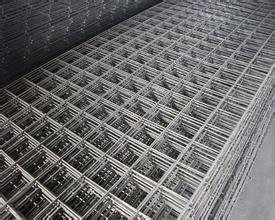 建筑电焊网片的供货厂家