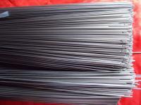 供应304不锈钢毛细管,东莞不锈钢毛细管厂家