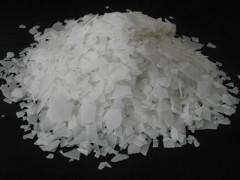 天津食品级片碱/片状烧碱食用级厂家