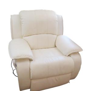 京师博仁基础版体感音乐放松按摩椅