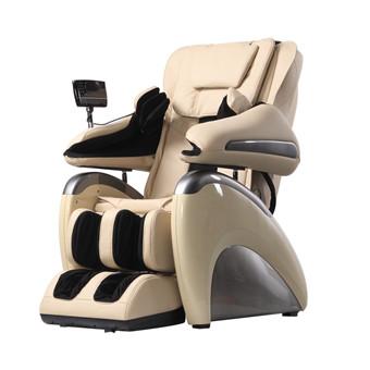 京师博仁音乐体感放松椅,标准版音乐放松椅