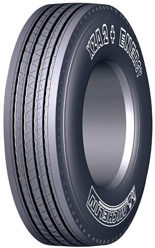 高等级道路)   轮胎花纹