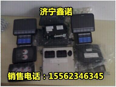 质量最好的小松显示器电脑板
