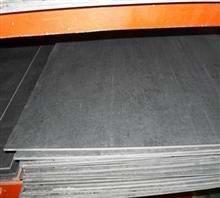 合资黑色合成石板,灰色合成石板,蓝色合成石板材,防静电合成石