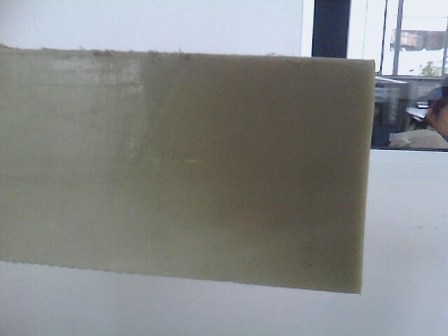 金牌02]优质A级PP板,PP塑料板,聚丙塑料板,PP板材