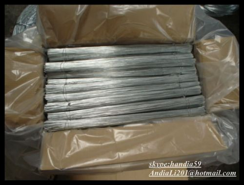 安平奥威金属丝网制品有限公司的形象照片