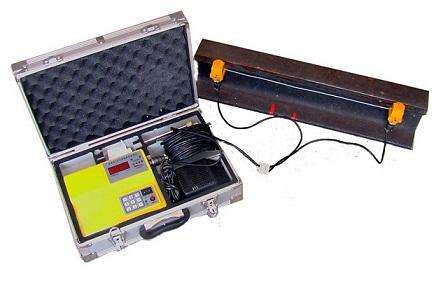 供应CS-D型列车测速仪,CS-D型列车测速仪报价