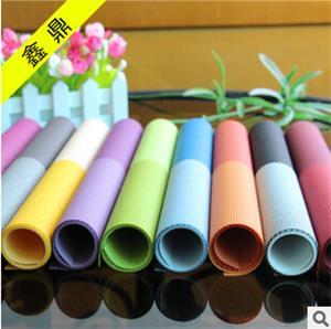 防滑隔热垫 PVC优质餐垫 欧式西餐垫 出口定制餐桌垫 创意餐垫