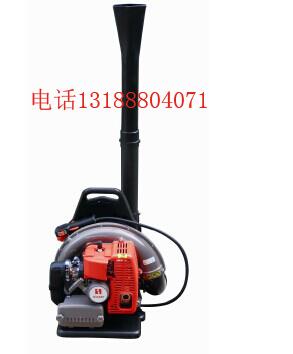 EB-650背负式吹风机