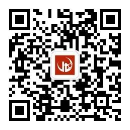 惠州三维产品展示三维动画找优图网络科技咨询