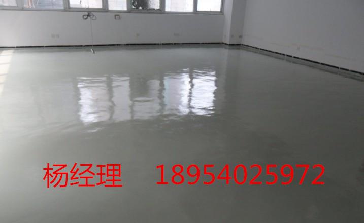 青岛金刚砂水泥地面材料哪个品牌的产品耐用