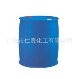 壬基酚聚氧乙烯醚NP-8.6 TX-8.6
