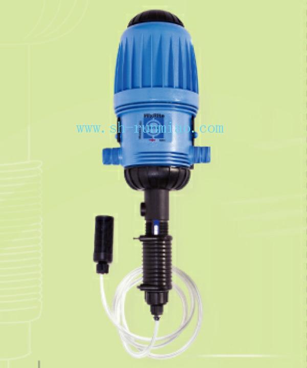 以色列美瑞2504配比泵,比例加药器,比例加药泵