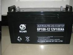 电脑ups专用电池ups电池38AH/65AH/100AH最新价