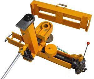 供应液压复位机,液压复位机厂家,液压复位机技术参数