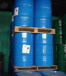 LS-3005A精密电子仪器清洗剂|电子仪器清洗剂厂家-上海隆势