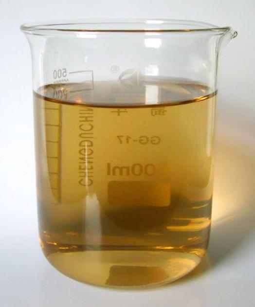 供应  混凝土减水剂 聚羧酸高性能减水剂