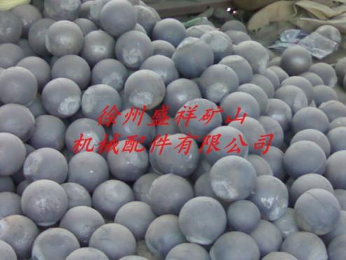 徐州专业铸造钢球哪家好