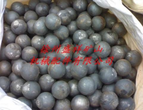 中铬钢球、中铬钢球生产、中铬钢球供应商