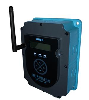 长沙无线传感器供应  首选数据传输高科技产品