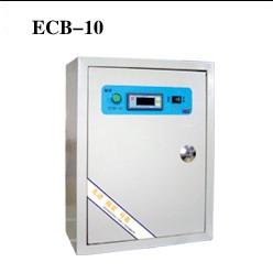 精创电控箱 ECB-10 冷库控制箱